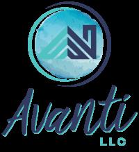 Avanti LLC
