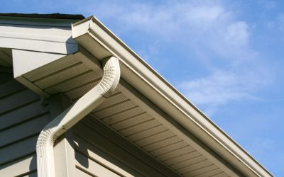 An Introduction to Gutters in Connecticut | Guide